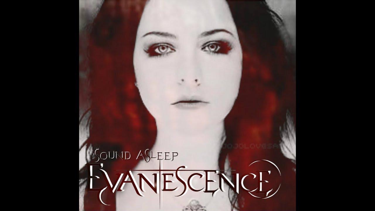 evanescence discografía download rar