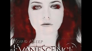 Repeat youtube video Evanescence - Sound Asleep (Full Album)