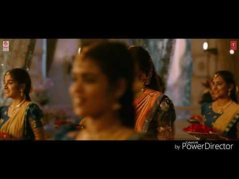 Rekka Katti Parakkuthu Manasu/zee Tamil/anjatha Veeran /bahubali Version