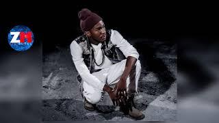 MUZO AKA ALPHONSO - I WILL TOUCH OUR LORD JESUS (Audio) | ZedMusic | Zambian Music 2018