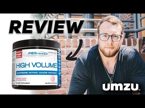 pescience-high-volume-nitric-oxide-supplement-review