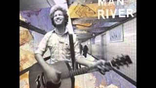 Watch Old Man River Better Place video