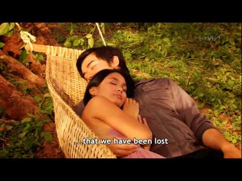 Bahay Kubo (Nipa Hut) by Hale [HD] (English subs by Masto)