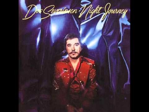 Doc Severinsen - Now and Then