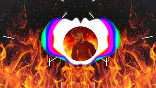Ragga Oktay - Yeniden (Bass Boosted) (TikTok yelleme şarkısı)