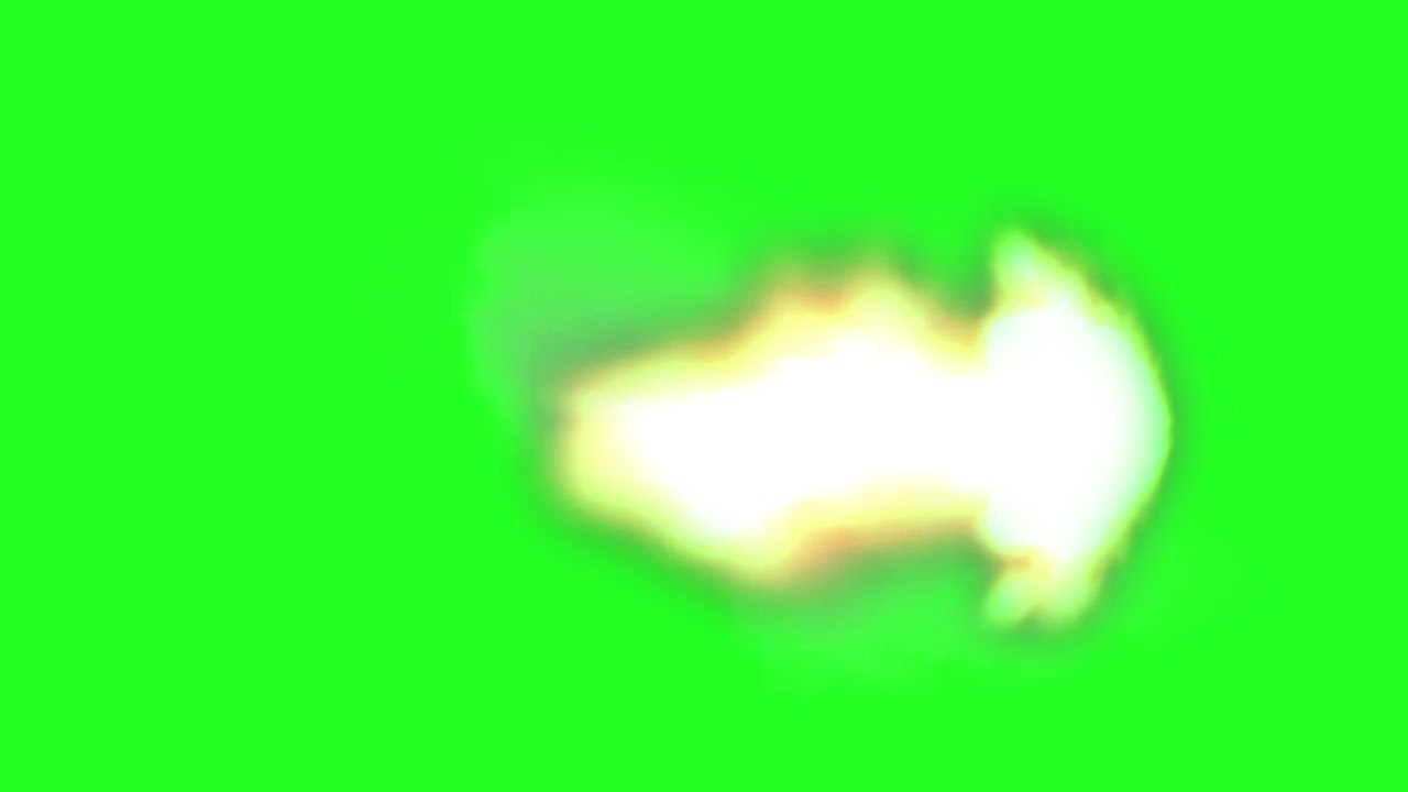 GREEN SCREEN MUZZLE FLASH DOWNLOAD LINK