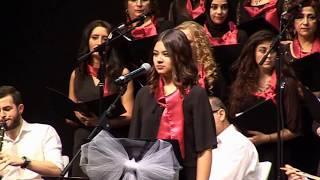 Video Kütahya'nın pınarları-Beyza Ayça Duman download MP3, 3GP, MP4, WEBM, AVI, FLV November 2018