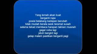 Video Saykoji - Jalan Panjang ft Guntur Simbolon #Lirik download MP3, 3GP, MP4, WEBM, AVI, FLV November 2017