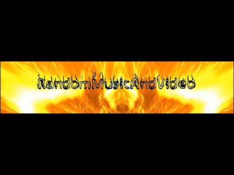 Abba - Fernando (Instrumental)