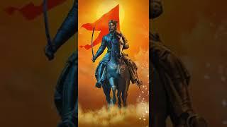 Ch. Shivaji maharaj full screen status video | chhatrapati shasan.