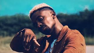 Jah Blessings Riddim Mix (Full Request) Feat. Jah Cure, Chris Martin, Cecile (June Refix 2019)