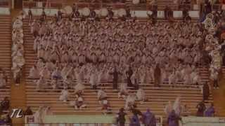 Jackson State University - No Role Models