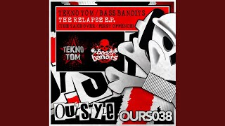 First Offence (Tekno Tom
