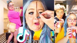 Lauren Godwin Funny Tik Tok 2020 - CooL TikTok