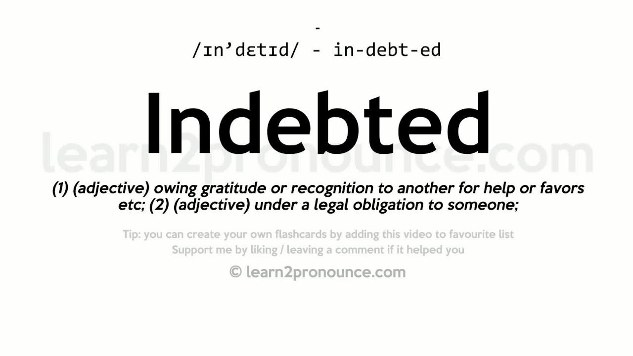 Captivating Elucidate Definition