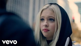 Jordyn Jones ft. Josh Levi - U Already Know