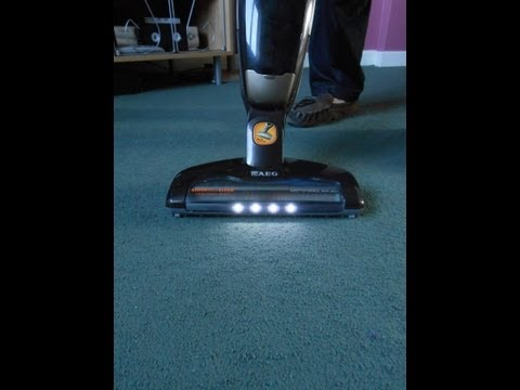 aeg-:-ergorapido-2-in-1-plus-lithium-brushrollclean-cordless-cleaner-review