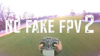 no fake fpv 2 lm1 215mm