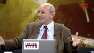 Gambar cover Tarihin Arka Odası - Timur Kocaoğlu / 31 Mayıs 2014