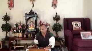 Devi Bhajan - Devi Bhavani Maa Jaya Sai Bhavani Maa