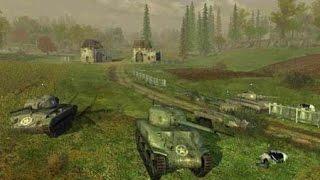 血战库尔斯克:苏军坦克在几遭全歼后为何获胜