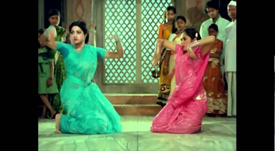 Download Ajao Tum Ajao Nagraja-Maqsad(Hindi)