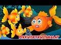 Vauva-arkea - BIISONIMAFIA - YouTube