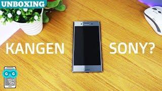 Performa Gaming Sony XZ Premium 2020 Sony XZ Premium PUBG, COD Mobile, Mobile Legends #SonyXZPremium.