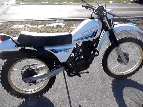 Suzuki Df  For Sale