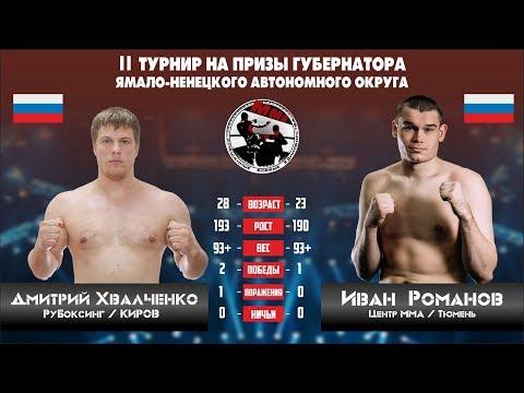 D  Hvalchenko   93+ Kg   I  Romanov