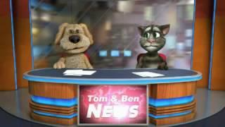 Video Kucing dan anjing nyanyi sambalado lucu download MP3, 3GP, MP4, WEBM, AVI, FLV Oktober 2017