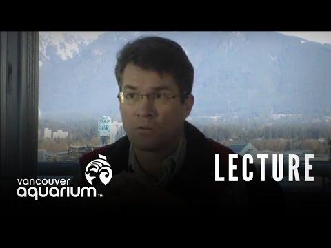 Ocean Pollution - Dr. Peter Ross