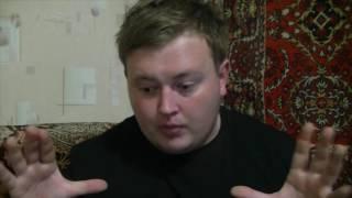 Rust_Blog - Юлия Печерская