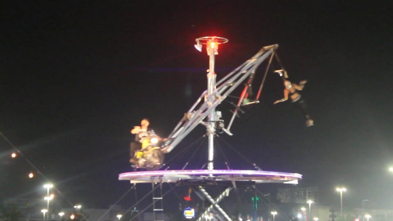 Meadowlands Fair 2020.Cycle Circus At State Fair Meadowlands Nj 2018