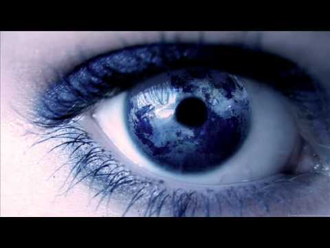 Total Eclipse Of The Heart Techno Remix  Nicki Frenchwmv