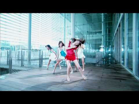 HINOI Team - NOW AND FOREVER (Dance Ver.) English subbed