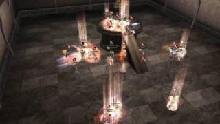 L2 Berserk Rune siege PART2