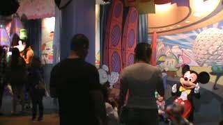 Disney World Explorers: Happily Explorer After part 5