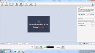 Download Video Debut Video Capture Software Full Review MP3 3GP MP4