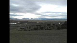 Montana Ranch in Town 4 Sale Subdivide Commercial Off Ramp Truckstop land