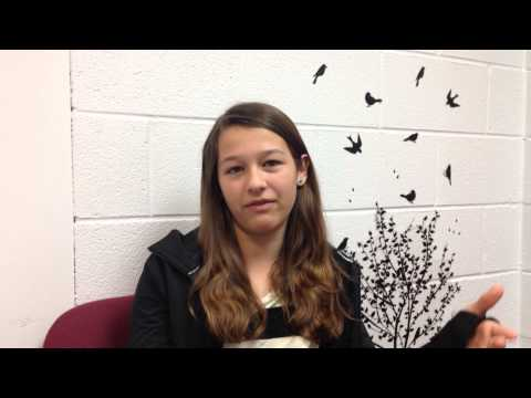 Rising 9th grade: Tips on Homework (& info about World History 2 Honors classwork/workload)