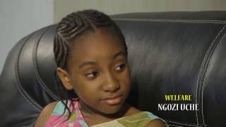 ABANDONED 3 - LATEST NIGERIAN NOLLYWOOD MOVIES FINAL EPISODE