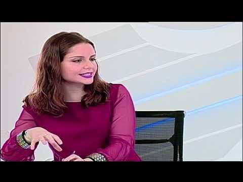La Entrevista de Hoy. Lalo Gómez 11-06-2018