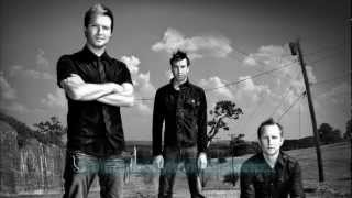 Thousand Foot Krutch - I Get Wicked (Subtitulos en Español)