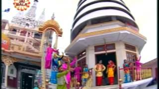Main Nachdi Dar Te Avan - Bai Amarjit - Miss Pooja - Devotional Songs - Mrjugnu.com