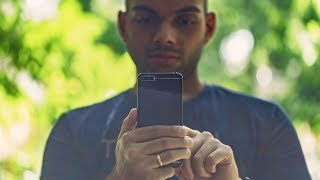 Top 10 Tips & Tricks to Take Amazing Pictures with Honor 7A