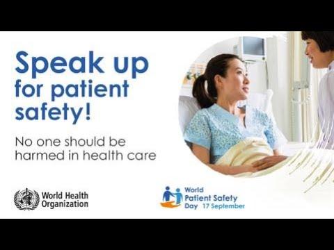 Tập huấn Hệ thống báo cáo SCYK: [Phần 2] Hướng dẫn quy trình báo cáo và quản lý sự cố y khoa