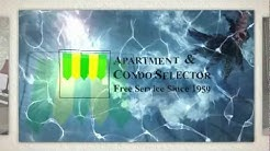 Avondale Furnished Rental -904-564-5622 - Jacksonville, Florida 32205