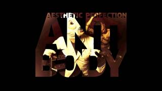 Aesthetic Perfection - Antibody (Deadbeat Remix)