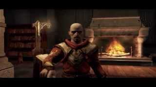Dark Messiah Of Might And Magic PT-BR parte 1